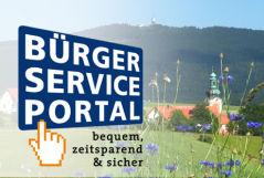 gemeinde_neualbenreuth_links_startseite_schmal_buergerserviceportal