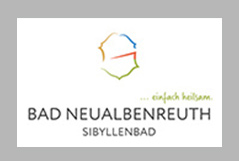 Logo Bad Neualbenreuth Hauptseite