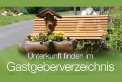 Gastgeber Neualbenreuth