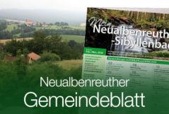 gemeinde_neualbenreuth_links_startseite_schmal_gemeindeblatt_febmrz