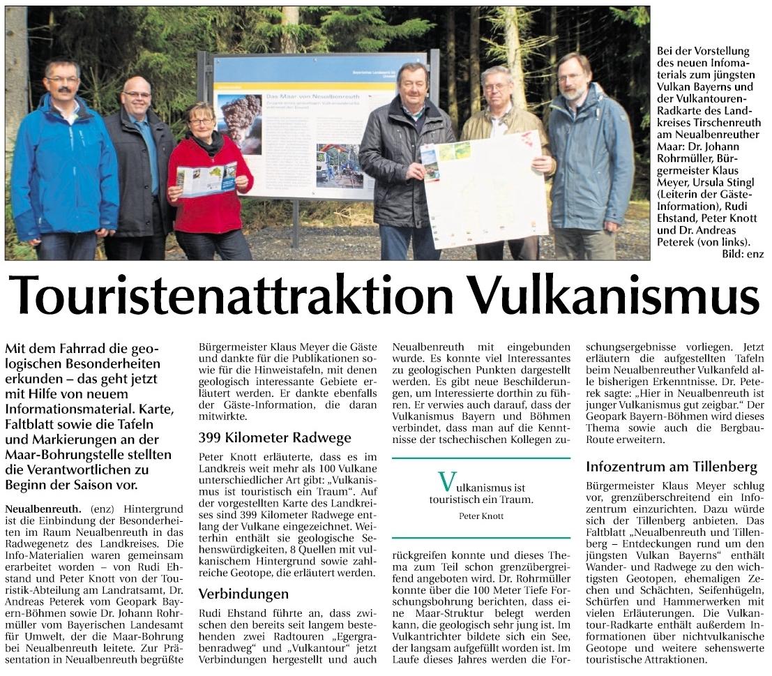 2016-03-30-touristenattraktion-vulkanismus