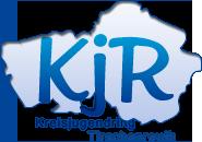 KJR TIR