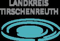 Landkreis Tirschenreuth Logo