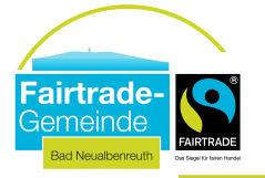 Logo Bad Neualbenreuth