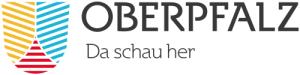 Logo_Oberpfalz