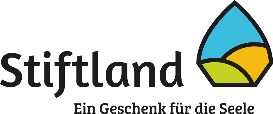 Logo_Stiftland_farbe_CMYK