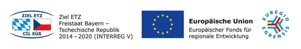 Logos-Ziel-ETZ-EU-EE-einsprachig