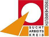 Suchtarbeitskreis Tirchenreuth