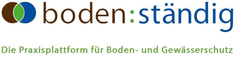 boden-ständig Logo