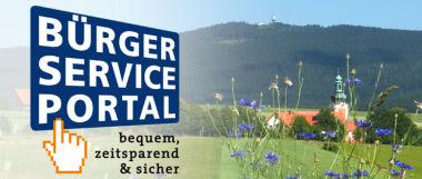 gemeinde_neualbenreuth_links_startseite_buergerserviceportal