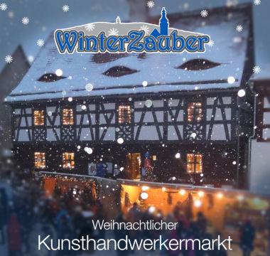 gemeinde_neualbenreuth_links_startseite_gross_weihnachtsmarkt-2016