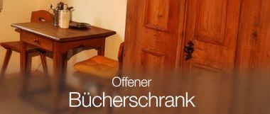 gemeinde_neualbenreuth_links_startseite_klein_Bücherschrank1