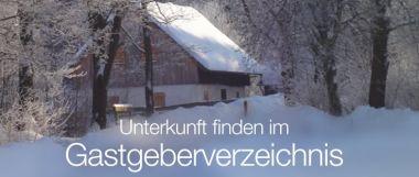 gemeinde_neualbenreuth_links_startseite_klein_Gastgeber_Winter
