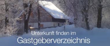 gemeinde_neualbenreuth_links_startseite_klein_Gastgeber_Winter1