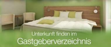 gemeinde_neualbenreuth_links_startseite_klein_Gastgeber_frühling