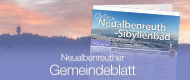 gemeinde_neualbenreuth_links_startseite_klein_gemeindeblatt_Feb_Mrz_17
