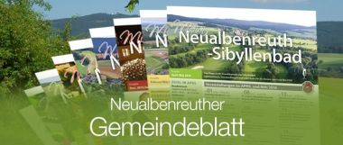 gemeinde_neualbenreuth_links_startseite_klein_gemeindeblatt_apr