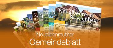 gemeinde_neualbenreuth_links_startseite_klein_gemeindeblatt_aug