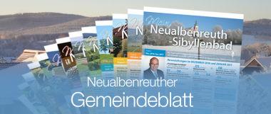 gemeinde_neualbenreuth_links_startseite_klein_gemeindeblatt_dez