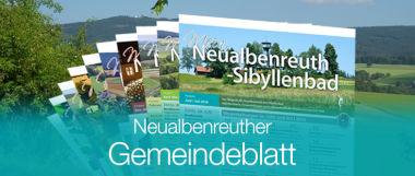 gemeinde_neualbenreuth_links_startseite_klein_gemeindeblatt_jun