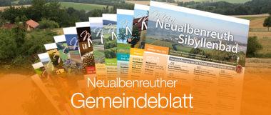 gemeinde_neualbenreuth_links_startseite_klein_gemeindeblatt_okt