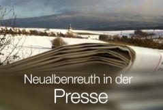 gemeinde_neualbenreuth_links_startseite_klein_presse_Winter