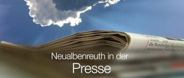 gemeinde_neualbenreuth_links_startseite_klein_presse_frühling