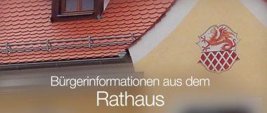 gemeinde_neualbenreuth_links_startseite_klein_rathaus_frühling