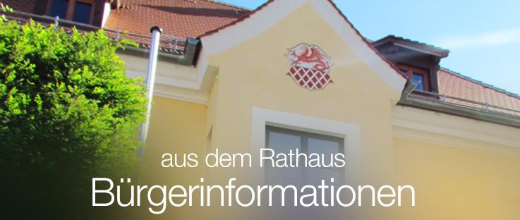 gemeinde_neualbenreuth_links_startseite_klein_rathaus_neu