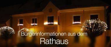gemeinde_neualbenreuth_links_startseite_klein_rathaus_winter