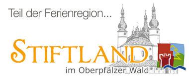 gemeinde_neualbenreuth_links_startseite_klein_stiftland_1