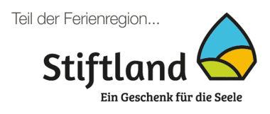 gemeinde_neualbenreuth_links_startseite_klein_stiftlandneu