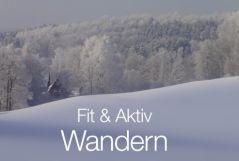gemeinde_neualbenreuth_links_startseite_klein_wandern_winter