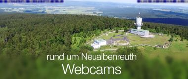 gemeinde_neualbenreuth_links_startseite_klein_webcams1