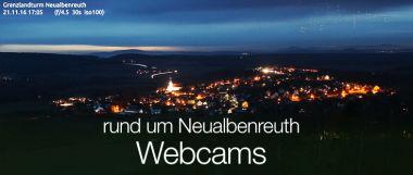 gemeinde_neualbenreuth_links_startseite_klein_webcams_herbst