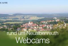 gemeinde_neualbenreuth_links_startseite_klein_webcams_neu