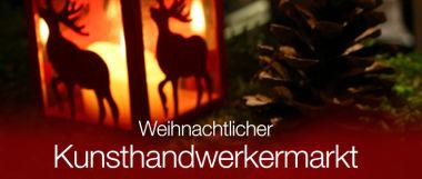 gemeinde_neualbenreuth_links_startseite_klein_weihnachtsmarkt3
