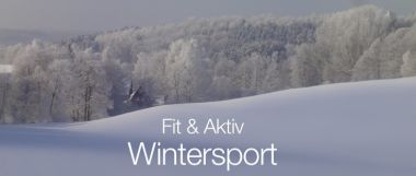 gemeinde_neualbenreuth_links_startseite_klein_wintersport