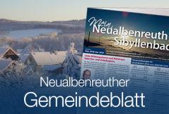 gemeinde_neualbenreuth_links_startseite_schmal_bladl_dezjan