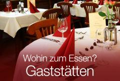 gemeinde_neualbenreuth_links_startseite_schmal_gaststaetten_winter