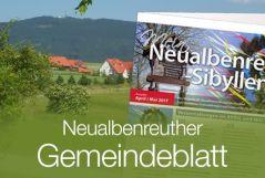 gemeinde_neualbenreuth_links_startseite_schmal_gemeindeblatt_aprmai