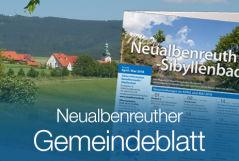gemeinde_neualbenreuth_links_startseite_schmal_gemeindeblatt_aprmai1