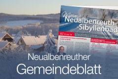 gemeinde_neualbenreuth_links_startseite_schmal_gemeindeblatt_dezjan