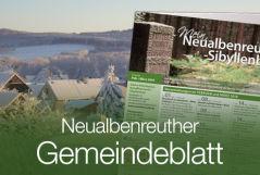 gemeinde_neualbenreuth_links_startseite_schmal_gemeindeblatt_febmrz19