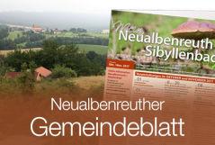 gemeinde_neualbenreuth_links_startseite_schmal_gemeindeblatt_oktnov