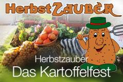 gemeinde_neualbenreuth_links_startseite_schmal_herbstzauber