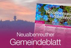 gemeinde_neualbenreuth_links_startseite_schmal_mein-neualbenreuth_aprmai