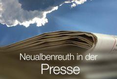 gemeinde_neualbenreuth_links_startseite_schmal_presse