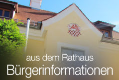 gemeinde_neualbenreuth_links_startseite_schmal_rathaus