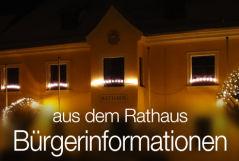 gemeinde_neualbenreuth_links_startseite_schmal_rathaus_winter